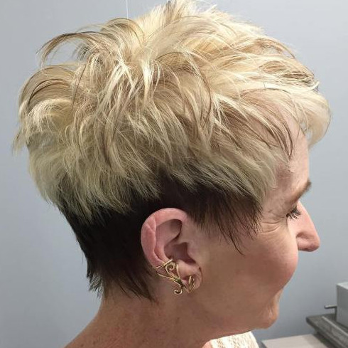 2021-10-11_212021 70+ Latest Haircuts and Hair Trends for Women Over 50 to Look Younger in 2022