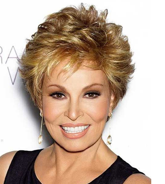 2021-10-11_212038 70+ Latest Haircuts and Hair Trends for Women Over 50 to Look Younger in 2022