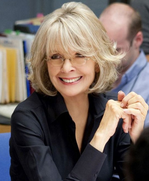 2021-10-11_212103 70+ Latest Haircuts and Hair Trends for Women Over 50 to Look Younger in 2022