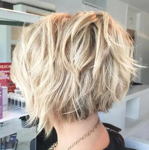 2021-10-11_213258 70+ Latest Haircuts and Hair Trends for Women Over 50 to Look Younger in 2022