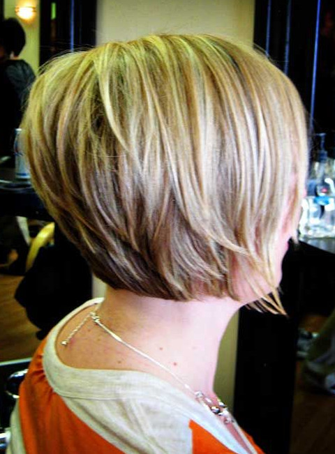 2021-10-11_213358 70+ Latest Haircuts and Hair Trends for Women Over 50 to Look Younger in 2022