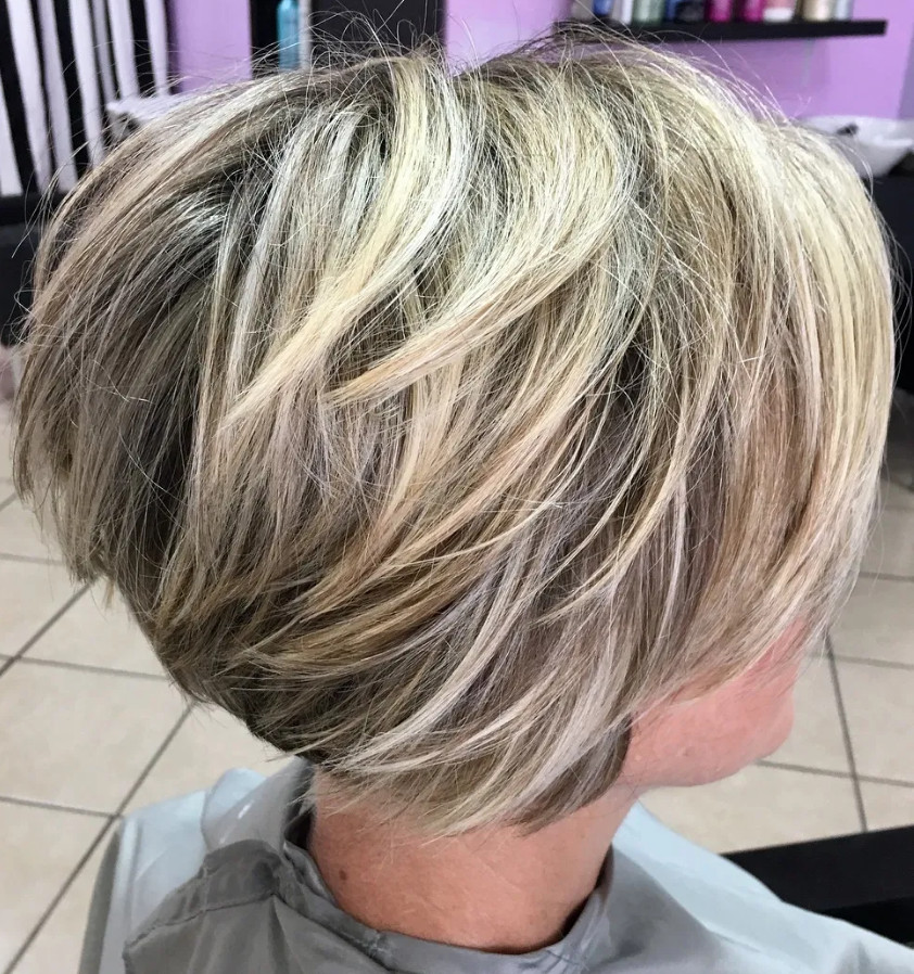 2021-10-11_213428 70+ Latest Haircuts and Hair Trends for Women Over 50 to Look Younger in 2022