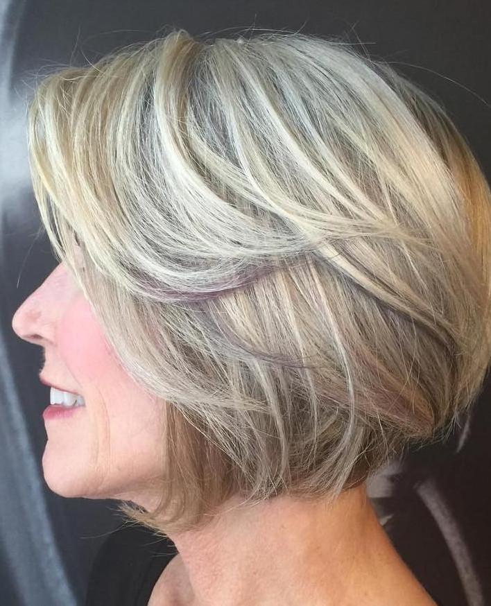 2021-10-11_213540 70+ Latest Haircuts and Hair Trends for Women Over 50 to Look Younger in 2022