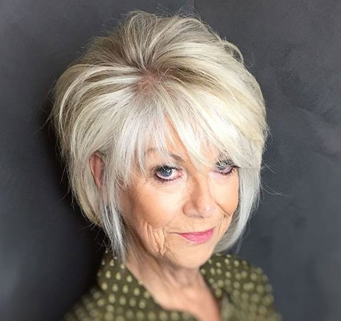 2021-10-11_213652 70+ Latest Haircuts and Hair Trends for Women Over 50 to Look Younger in 2022