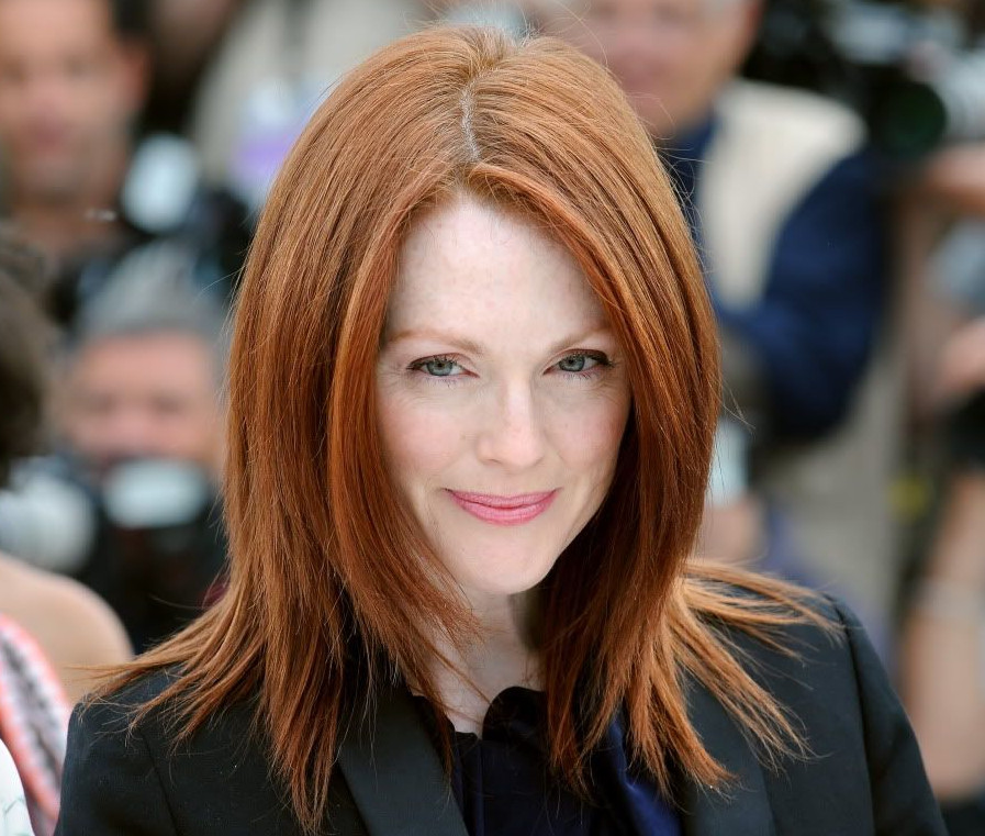 2021-10-11_214113 70+ Latest Haircuts and Hair Trends for Women Over 50 to Look Younger in 2022