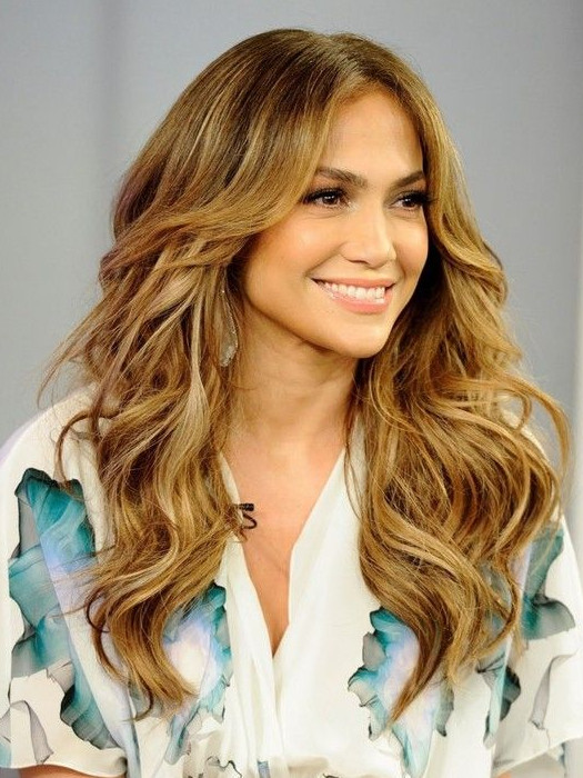 2021-10-11_214840 70+ Latest Haircuts and Hair Trends for Women Over 50 to Look Younger in 2022
