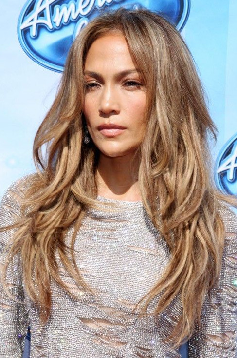 2021-10-11_214929 70+ Latest Haircuts and Hair Trends for Women Over 50 to Look Younger in 2022
