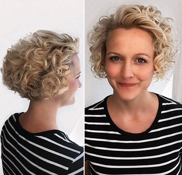 2021-10-12_041748 70+ Latest Haircuts and Hair Trends for Women Over 50 to Look Younger in 2022