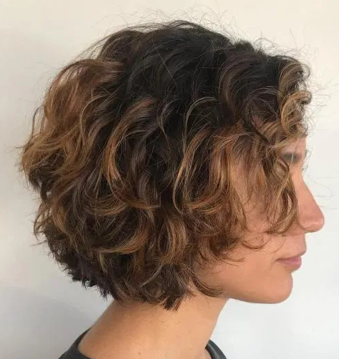 2021-10-12_042243 70+ Latest Haircuts and Hair Trends for Women Over 50 to Look Younger in 2022