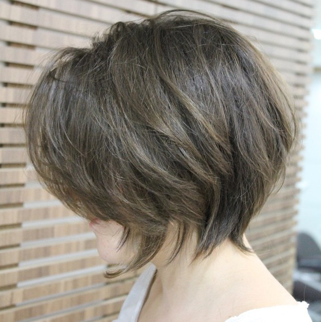 2021-10-12_042744 70+ Latest Haircuts and Hair Trends for Women Over 50 to Look Younger in 2022