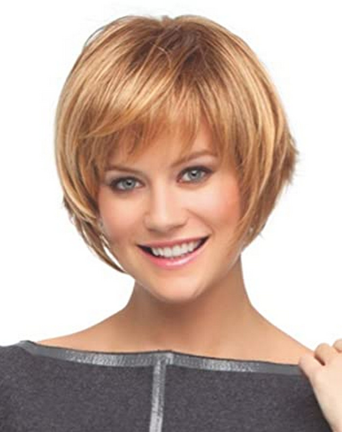 2021-10-12_042838 70+ Latest Haircuts and Hair Trends for Women Over 50 to Look Younger in 2022