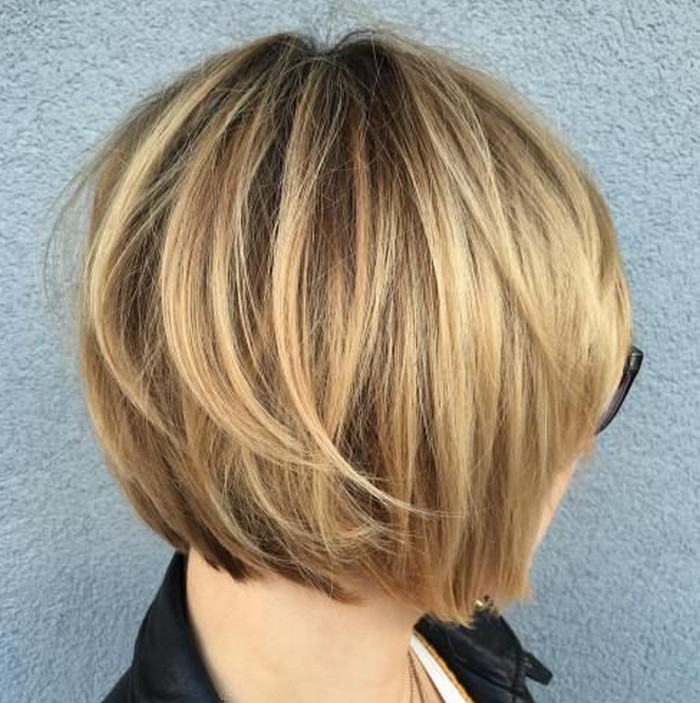 2021-10-12_043037 70+ Latest Haircuts and Hair Trends for Women Over 50 to Look Younger in 2022