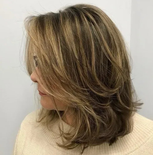 2021-10-12_043501 70+ Latest Haircuts and Hair Trends for Women Over 50 to Look Younger in 2022