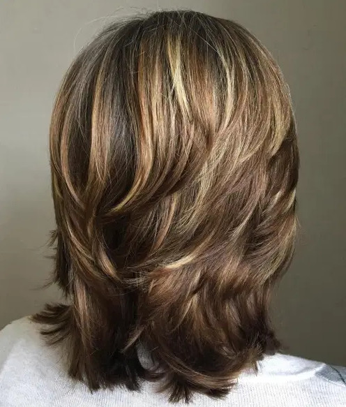 2021-10-12_043617 70+ Latest Haircuts and Hair Trends for Women Over 50 to Look Younger in 2022