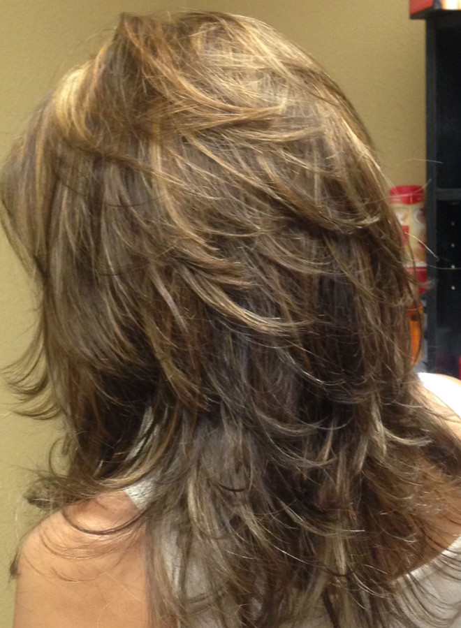 2021-10-12_043653 70+ Latest Haircuts and Hair Trends for Women Over 50 to Look Younger in 2022