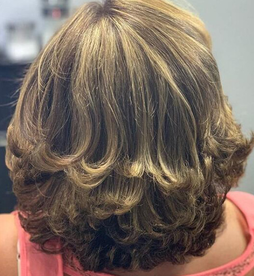 2021-10-12_043723 70+ Latest Haircuts and Hair Trends for Women Over 50 to Look Younger in 2022