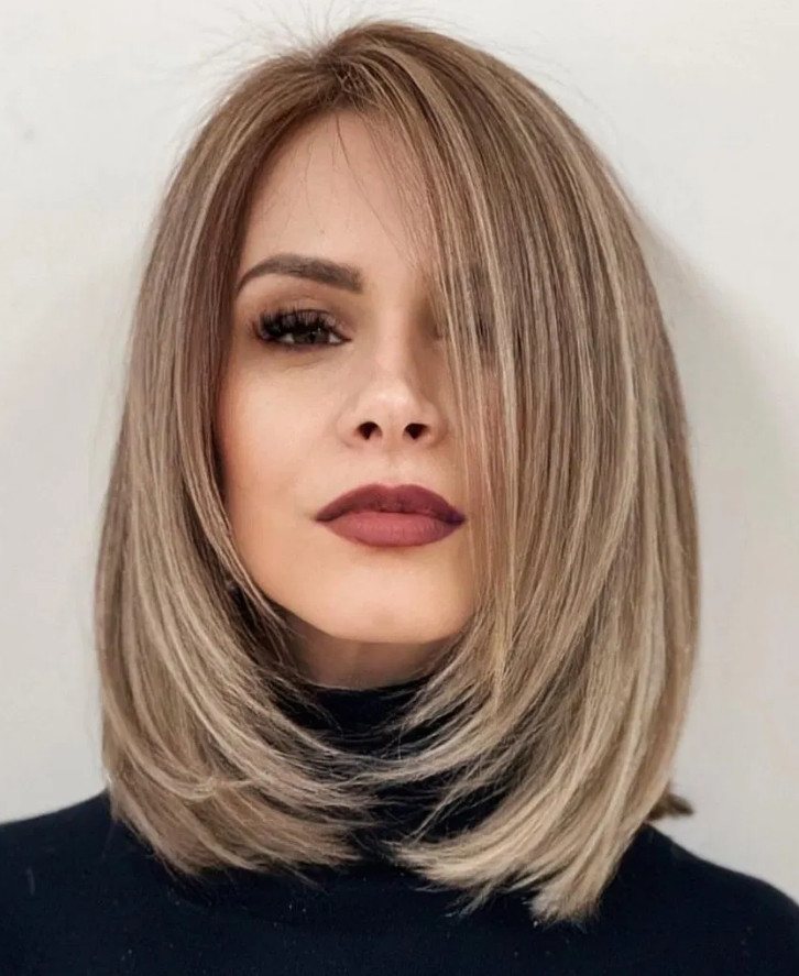 2021-10-12_043930 70+ Latest Haircuts and Hair Trends for Women Over 50 to Look Younger in 2022