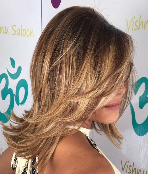 2021-10-12_044027 70+ Latest Haircuts and Hair Trends for Women Over 50 to Look Younger in 2022