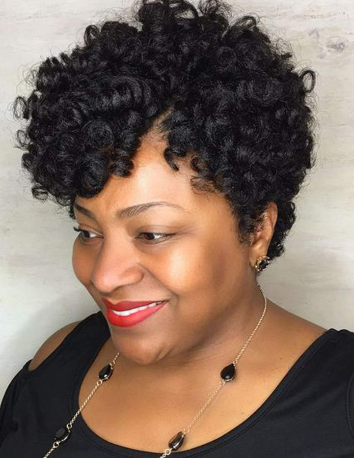 2021-10-12_044414 70+ Latest Haircuts and Hair Trends for Women Over 50 to Look Younger in 2022
