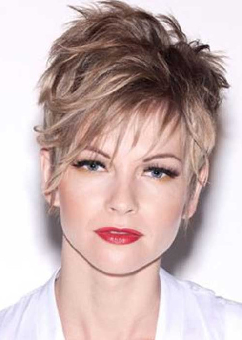2021-10-12_045139 70+ Latest Haircuts and Hair Trends for Women Over 50 to Look Younger in 2022