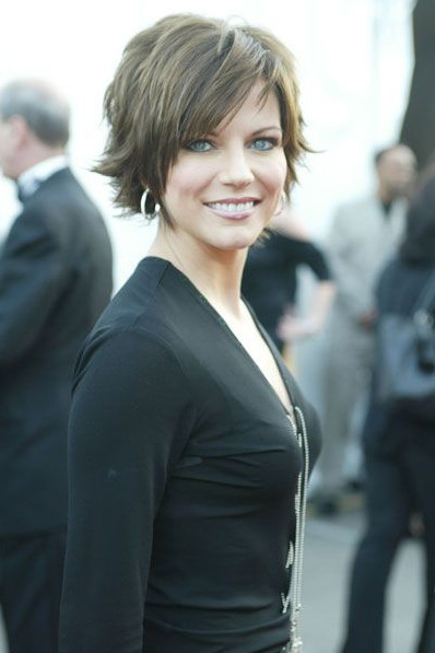 2021-10-12_045358 70+ Latest Haircuts and Hair Trends for Women Over 50 to Look Younger in 2022