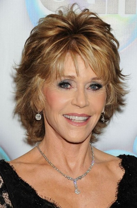 2021-10-12_045420 70+ Latest Haircuts and Hair Trends for Women Over 50 to Look Younger in 2022