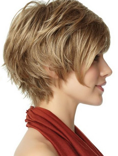 2021-10-12_045450 70+ Latest Haircuts and Hair Trends for Women Over 50 to Look Younger in 2022