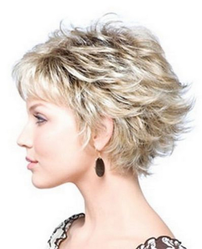 2021-10-12_045529 70+ Latest Haircuts and Hair Trends for Women Over 50 to Look Younger in 2022