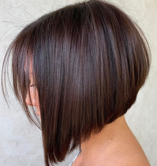 2021-10-12_050003 70+ Latest Haircuts and Hair Trends for Women Over 50 to Look Younger in 2022
