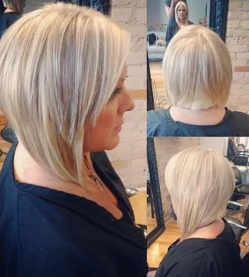 2021-10-12_050036 70+ Latest Haircuts and Hair Trends for Women Over 50 to Look Younger in 2022