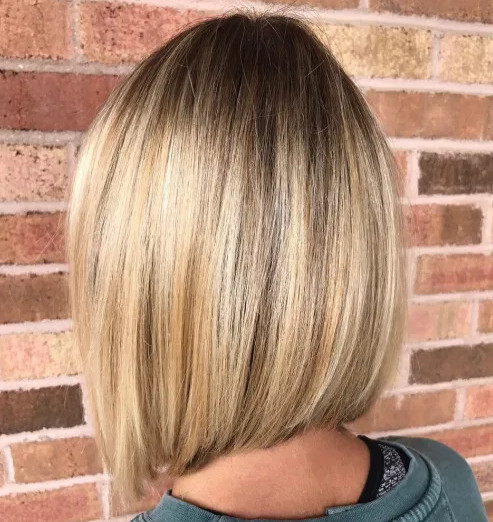2021-10-12_050204 70+ Latest Haircuts and Hair Trends for Women Over 50 to Look Younger in 2022