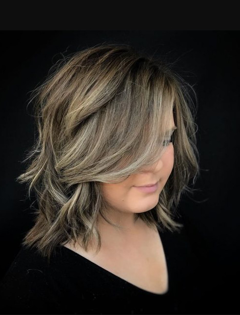 2021-10-12_050608 70+ Latest Haircuts and Hair Trends for Women Over 50 to Look Younger in 2022