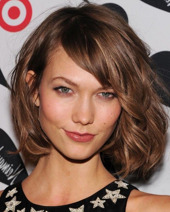 2021-10-12_050724 70+ Latest Haircuts and Hair Trends for Women Over 50 to Look Younger in 2022