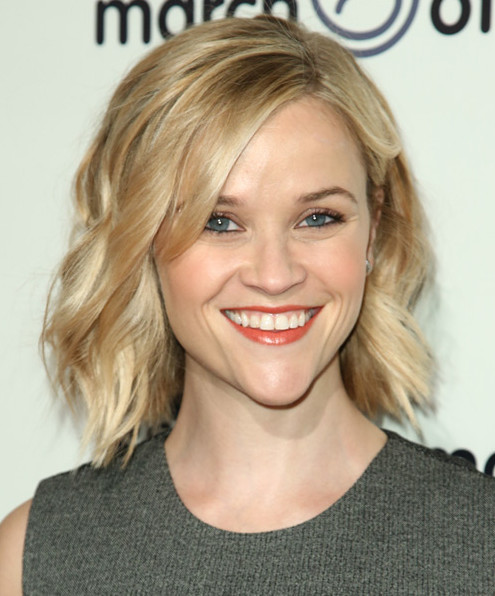 2021-10-12_051046 70+ Latest Haircuts and Hair Trends for Women Over 50 to Look Younger in 2022