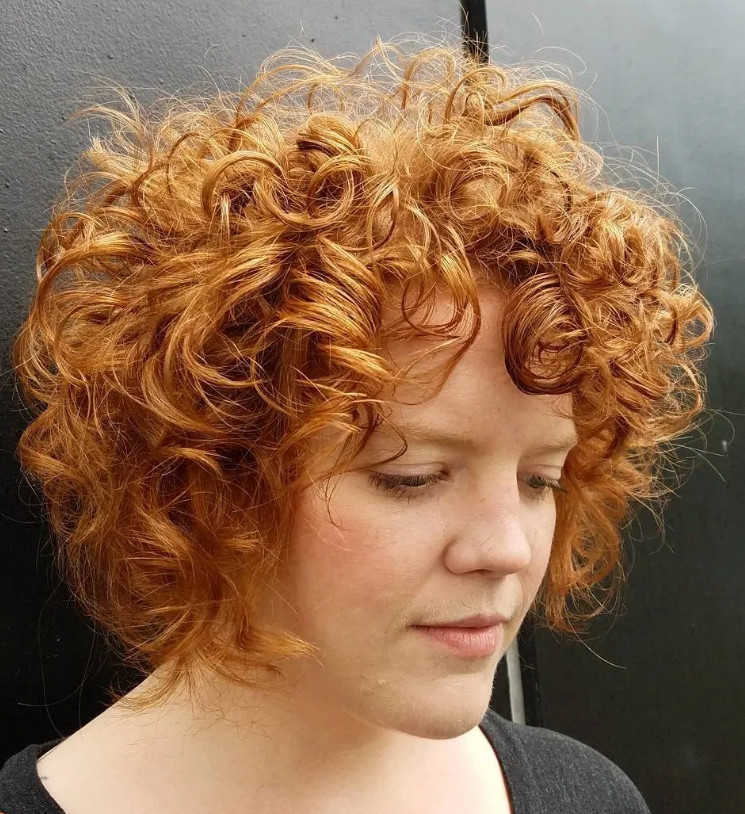 2021-10-12_092036 70+ Latest Haircuts and Hair Trends for Women Over 50 to Look Younger in 2022