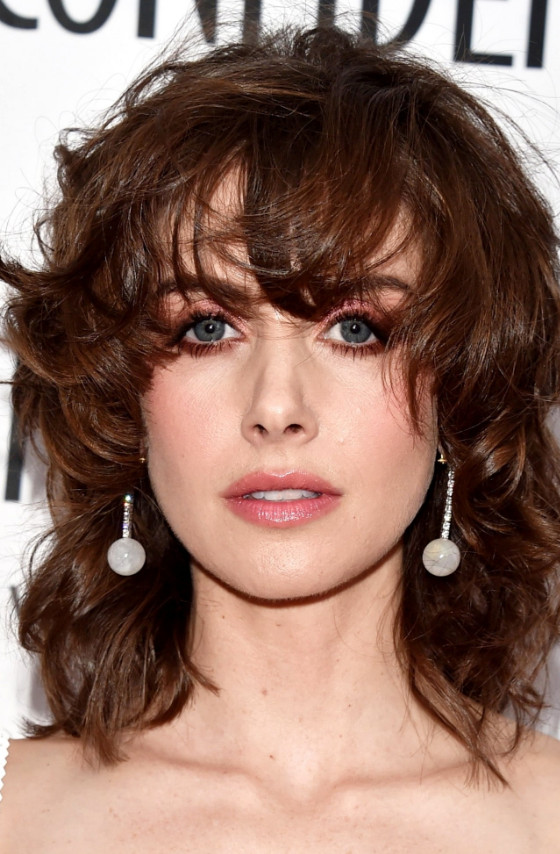 2021-10-12_092342 70+ Latest Haircuts and Hair Trends for Women Over 50 to Look Younger in 2022