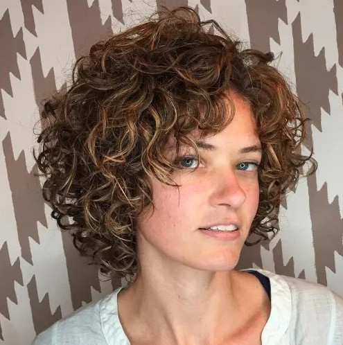 2021-10-12_092549 70+ Latest Haircuts and Hair Trends for Women Over 50 to Look Younger in 2022