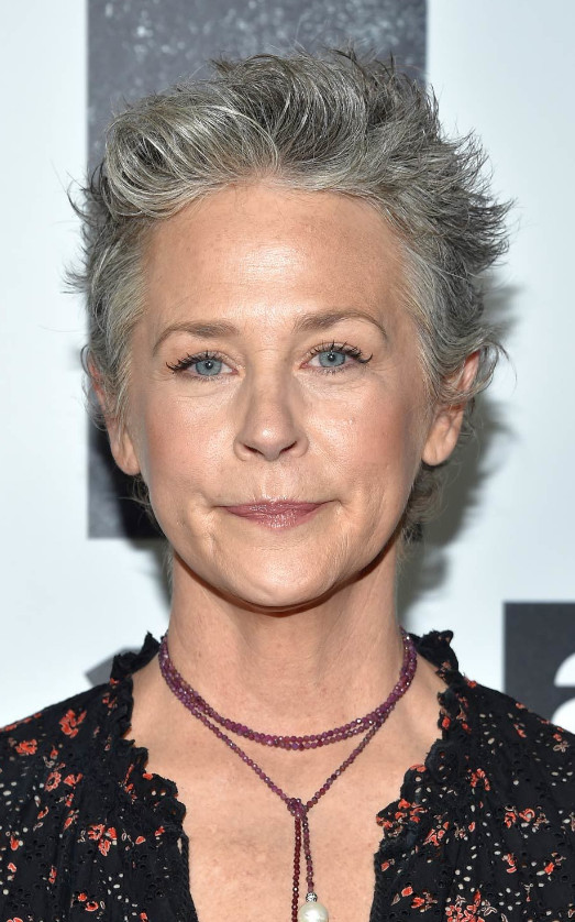 2021-10-12_092820 70+ Latest Haircuts and Hair Trends for Women Over 50 to Look Younger in 2022