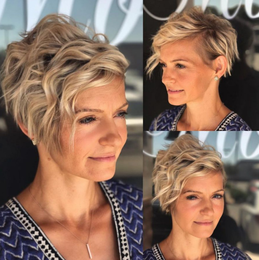 2021-10-12_092925 70+ Latest Haircuts and Hair Trends for Women Over 50 to Look Younger in 2022