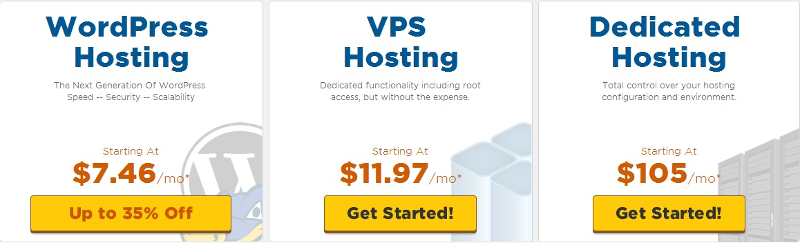 hostgator HostGator Hosting Reviews ! 20% off the initial web hosting order with a coupon code!