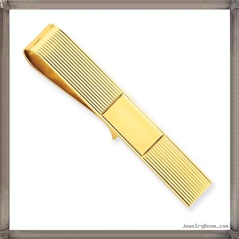14k-Money-Clip The 25 Most Popular Gold Money Clip Designs
