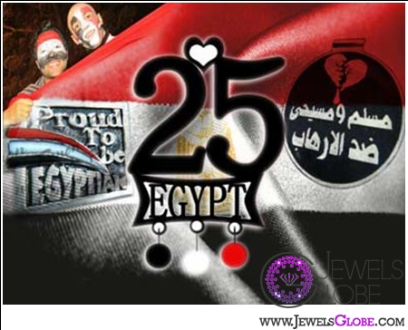25-jan-accessories 31 Exclusive Arab Revolutions' Accessories Images