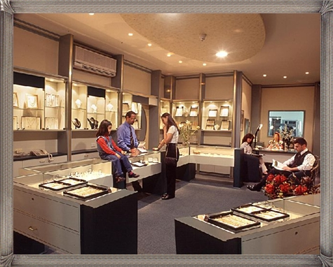 ABC-Jewelry-store-located-in-the-heart-of-Nordrhein-Westfalen-Germany Most POPULAR Silver Jewelry Stores