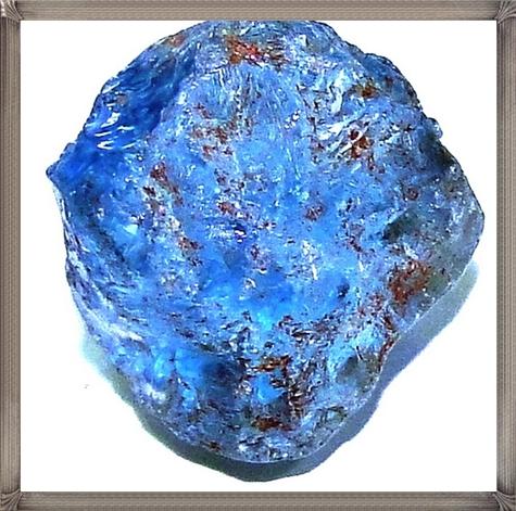 Afghanistan-Gems Steps To Take When Buying Loose Gemstones