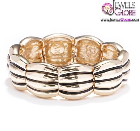 Anne-Klein-Stretch-Bracelet-Bracelet 35 Hot Cuff Bracelets For Women
