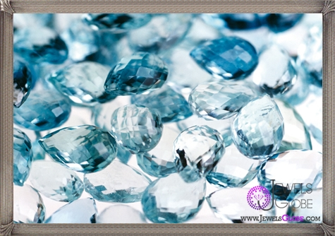 Aquamarine-is-the-stone-of-lovers-sailors-and-travellers 10 Hidden facts about Gemstones That You Must Know
