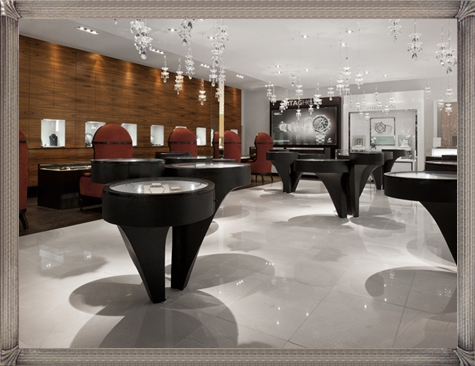 Berani-Jewellery-is-a-high-end-jewelry-store-in-Toronto The 3 Top Rated Jewelry Stores in The World