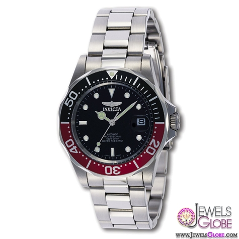 Best-invicta-watches-for-men Stylish Invicta Watches For Men