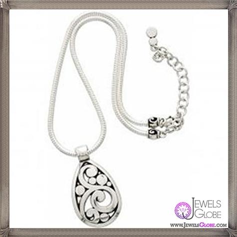 Brighton-Contempo-Necklace Brighton Jewelry and Best 15 Designs and Stores