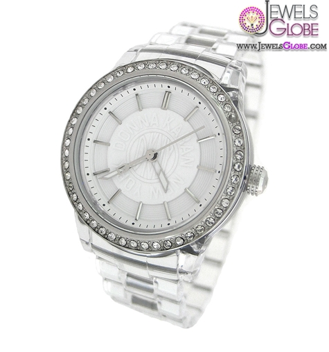 DKNY-WOMENS-WATCH The Best DKNY Watches For Women